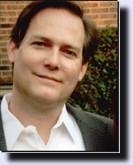 Douglas Rutherford CPA CGMA