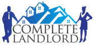 Complete Landlord Rental Property Book